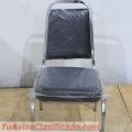 venta-de-sillas-apilables-acojinadas-2.jpg