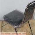 venta-de-sillas-apilables-acojinadas-3.jpg