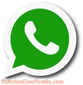 * Sviluppare screening virtuale per compiti e WhatsApp: