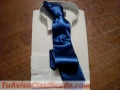 Corbatas institucionales colegios empresas logos corbata