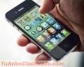 Detectives investigador venta de celular espias economicos 0967879058