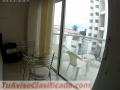 Vendo apartamento en Bocagrande Cartagena Colombia