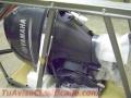 Para la venta: Yamaha, suzuki, mercurio y honda fueraborda