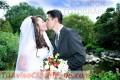 fotografia-y-video-profesional-para-boda-quinceaneras-eventos-1.jpg