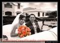 fotografia-y-video-profesional-para-boda-quinceaneras-eventos-2.jpg