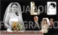 fotografia-y-video-profesional-para-boda-quinceaneras-eventos-5.jpg