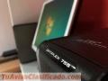 SUPER PAQUETE 4 PCS USUARIO + 1 SERVIDOR CORE i5