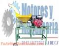 picadoras-ensiladoras-agricolas-marca-penagos-con-motor-gasolina-2.jpg