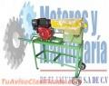 picadoras-ensiladoras-agricolas-marca-penagos-con-motor-gasolina-3.jpg