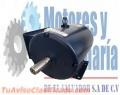 motores-electricos-de-alta-eficiencia-marca-marathon-1.jpg