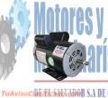 motores-electricos-de-alta-eficiencia-marca-marathon-2.jpg