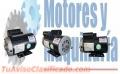 MOTORES ELECTRICOS MARCA MARATHON