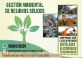 Compra de chatarra: metálica, maquinarias, electrónica...0988539039 Ecuador