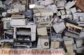 Compra venta de portátiles dañadas u obsoletas en Quito al mejor precio 0988539039
