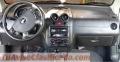 Aveo 2009 GTI