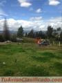 terreno-de-venta-en-cuenca-sector-pumayunga-1.jpg