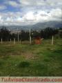 terreno-de-venta-en-cuenca-sector-pumayunga-2.jpg