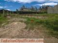 terreno-de-venta-en-cuenca-sector-pumayunga-4.jpg