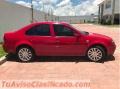 Volkswagen jetta clasico 2014