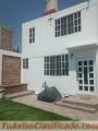 Casa en venta SANTA CRUZ, Tepotzotlan, Estado de México