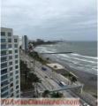 Departamento en Venta BOCA DEL RIO, Boca del Rio Veracruz