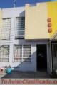 Casa en venta LOS HEROES OZUMBILLA, Tecamac Edo. de México