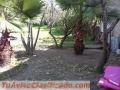 Casa en venta La Concepcion, Tepotzotlan, Estado de Mexico