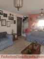 Casa en venta Barrio Tlacateco Tepotzotlán, Estado de México
