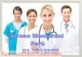 Busco ayuda 7915855 atraso menstrual en Surco Lima