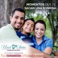 Implantes Dentales en Ecuador