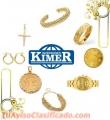 Casa de Empeño Oro – INVERSIONES KIMER