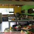 Cerca de Tamarindo hermosa quinta para vacacionar, Guanacaste