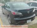 Mazda 3i modelo 2010 excelente precio y un poco negociable