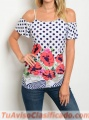 blusas-por-mayor-distribuidor-mayorista-blusas-blusas-boutique-vender-reventa-polaco-1.jpg