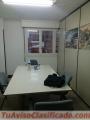 Corso di spagnolo per stranieri a Pamplona (Spagna)