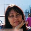 lezione-di-portoghese-e-spagnolo-su-skype-1.jpg