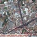 Terreno en Centro de Chipilo Puebla