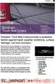 Proteja su embarcación con Scorpion Protective Coating