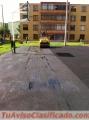 PAVIMENTOS TEQUENDAMA asfalto en caliente cel 3203230052