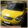 venta-de-taxi-2.jpg