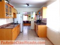 nice-house-for-rent-in-aruba-code-17-20-3.jpg