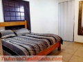 nice-house-for-rent-in-aruba-code-17-20-5.jpg