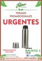 impresion-de-termos-publicitarios-promocionales-urgentes-sublimados-5.jpg