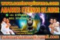 UNIONES Y RETORNOS DE AMOR CON MAGIA NEGRA - SANTERO PIURANO
