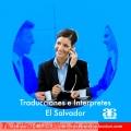 Diligencias de Traducción - Transword El Salvador