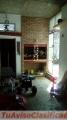 Amplia casa en Santiago vazqez montevideo