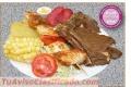 polladas-anticuchadas-picaronadas-parrilladas-choripanes-3.jpg