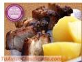 polladas-anticuchadas-picaronadas-parrilladas-choripanes-5.jpg