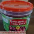 mermelada-de-camu-camu-2.jpg