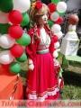 Figuras Decorativas para vestir cualquier tipo de evento
